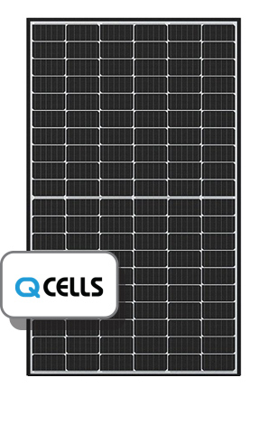 QCells325DUO