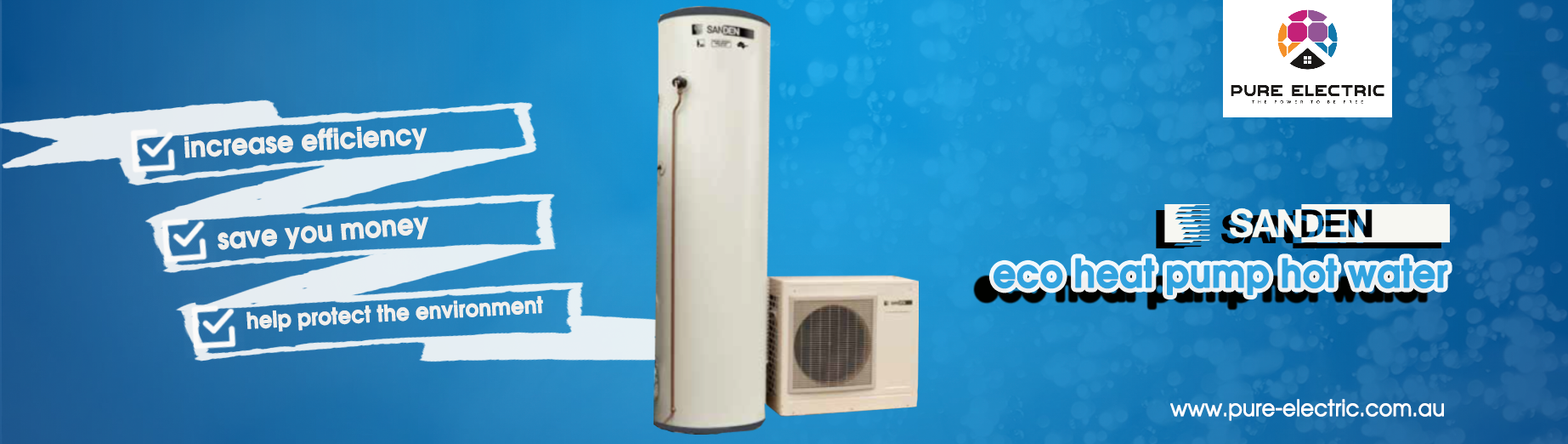 sanden-eco-heatpump