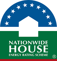 What does the home energy star (NatHERS) rating system actually mean in terms of home heating?