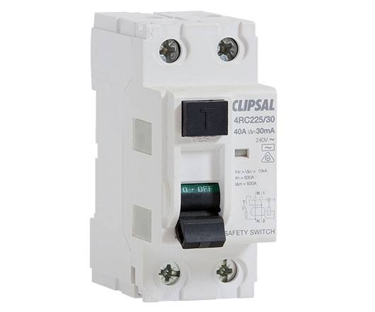 Everything an all-electric homeowner needs to know about circuit safety devices