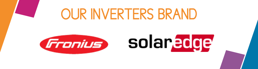 inverters-brand-pure-electric