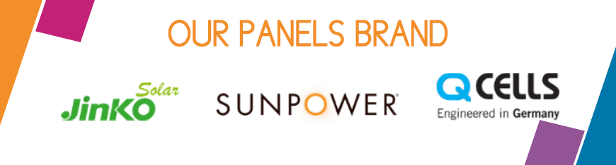 panels-brand-pure-electric