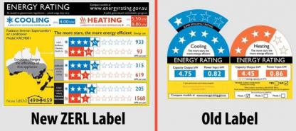 How the energy How the energy star rating system works for air conditioners