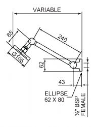diagram_Hi_Rise_Shower_Dual_Pivot_Arm