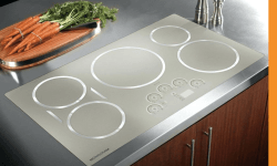 EVERYTHING YOU NEED TO KNOW ABOUT INDUCTION COOK TOPS